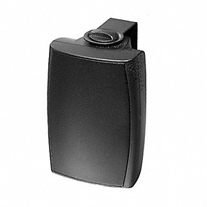 Outdoor Speakers,70V/8ohm,PK2