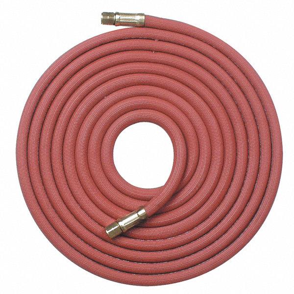 Uniweld acetylene gas air hose ft vkg h
