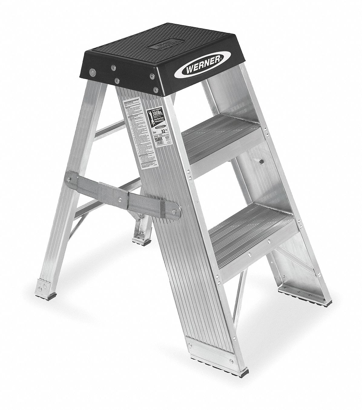 Fine Ladders Platforms And Scaffolding Grainger Industrial Supply Caraccident5 Cool Chair Designs And Ideas Caraccident5Info