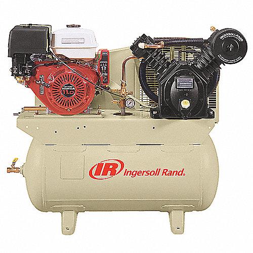 Ingersoll rand compresor d aire estac 33 pulg an - Ofertas de compresores de aire ...