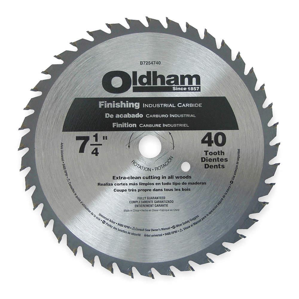 circular saw blade. cad downloads circular saw blade