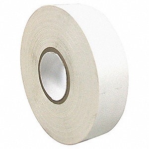 "108 ft. x 1"" Vinyl Pipe Insulation Tape, 0° to 150°F"