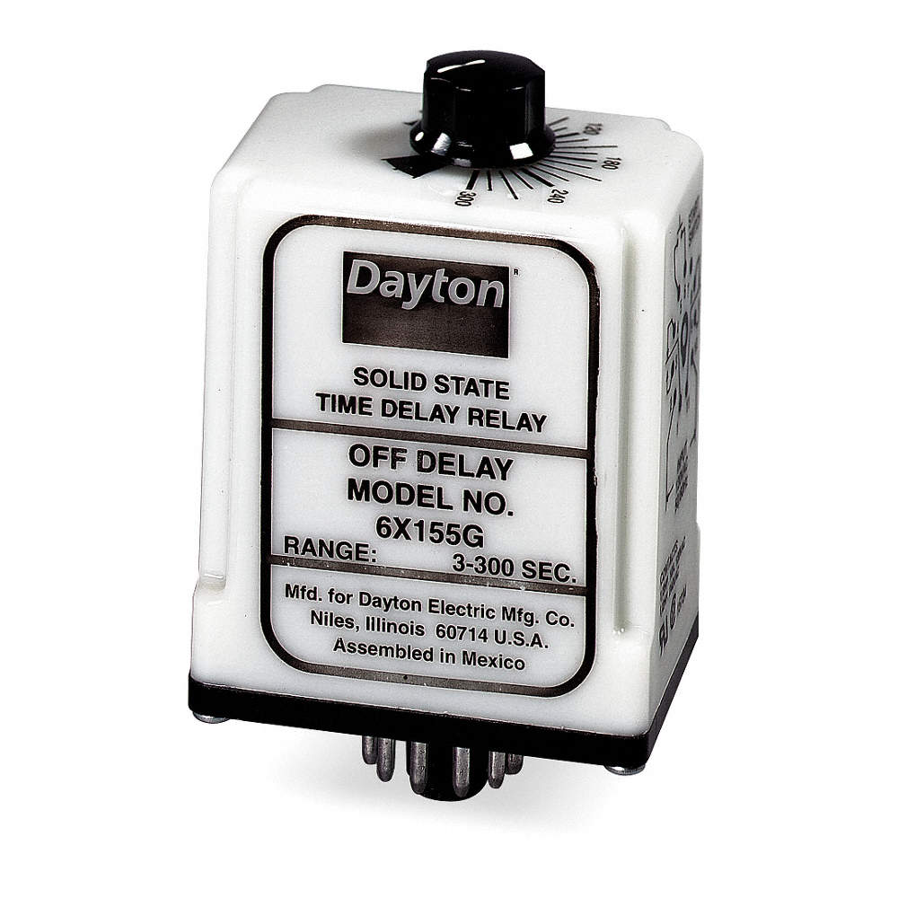 Dayton 120vac 11 Pins Dpdt 6x155 Grainger Solid State Relay Wiring Diagram Zoom Out Reset Put Photo At Full Then Double Click