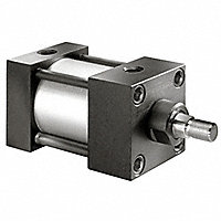 pneumatics and pneumatic products grainger industrial supply