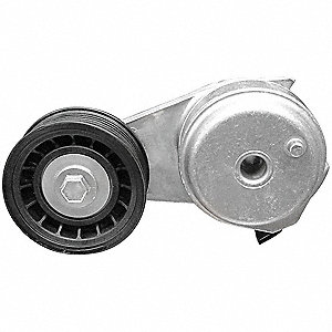 Belt Tensioner, Industry Number 89252