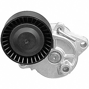 Belt Tensioner, Industry Number 89343