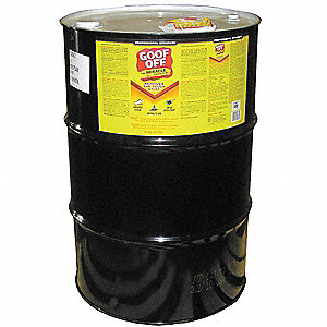 55 gal. Multi-Purpose Cleaner, 1 EA