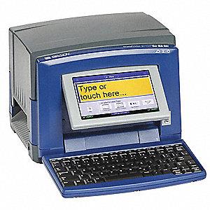 Desktop Label Printer Series S3100