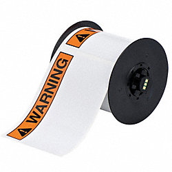 Label Maker Labels, Signs and Tags