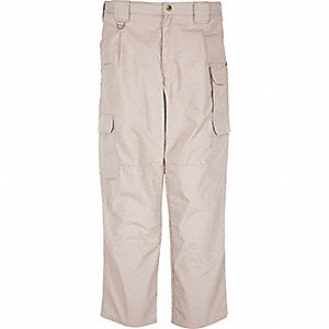 Men's Taclite Pant,TDU Khaki,46,Long