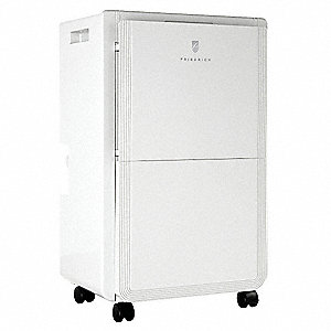 Dehumidifier,50 Pint,115V