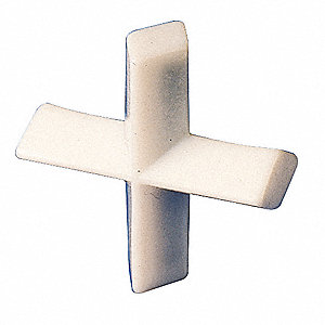 SPINPLUS,STIRRING BAR,PTFE,1-1/2