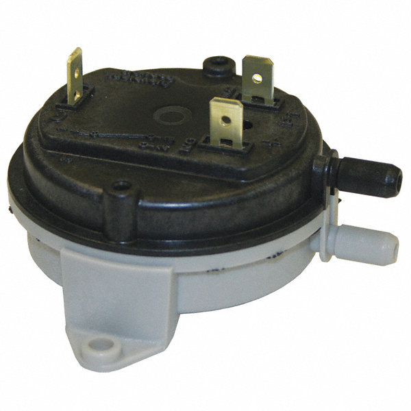 Cleveland controls air sensing switch adjustable xpx