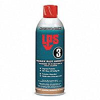 Prizm penetration gel lube
