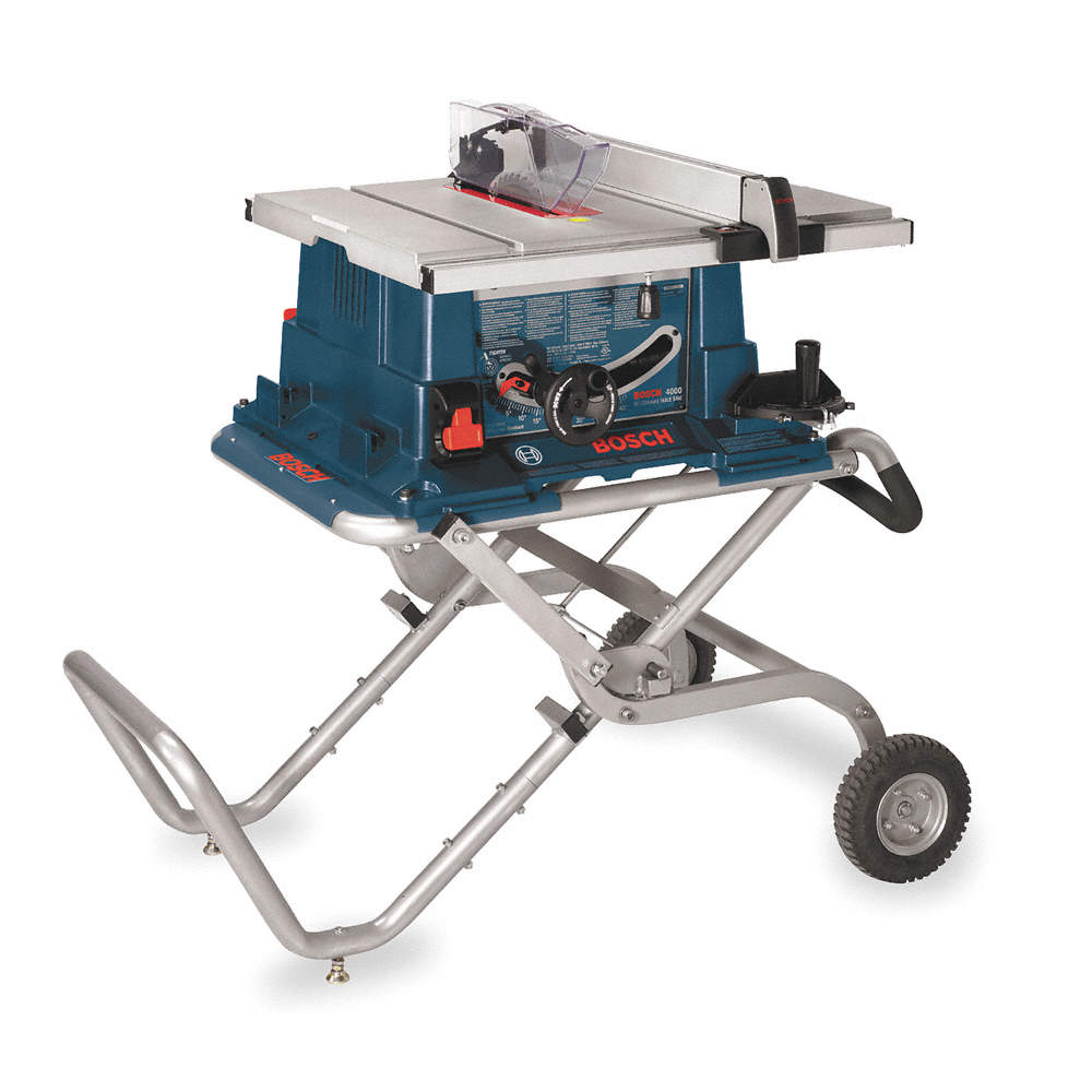 Bosch 10 portable table saw 150 amps 58 arbor size 3650 no zoom outreset put photo at full zoom then double click greentooth Choice Image