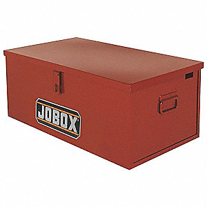 Wldr's Box,30 in.W x16 in.D x12 in.H,Bwn
