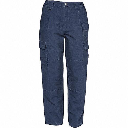 5 11 Tactical Pantalones Tacticos De Mujer Azul Pantalones Para Policia Y Tecnicos Medicos 6yjl2 64358 Grainger Mexico