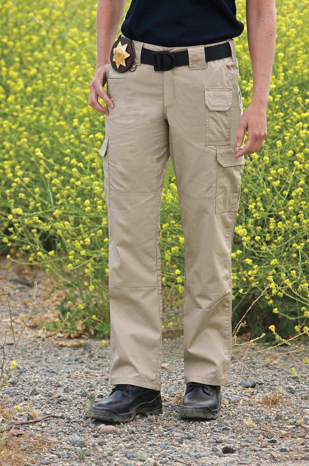 f7081359e7f6c 5.11 TACTICAL Women s Taclite Pro Pants. Size  8