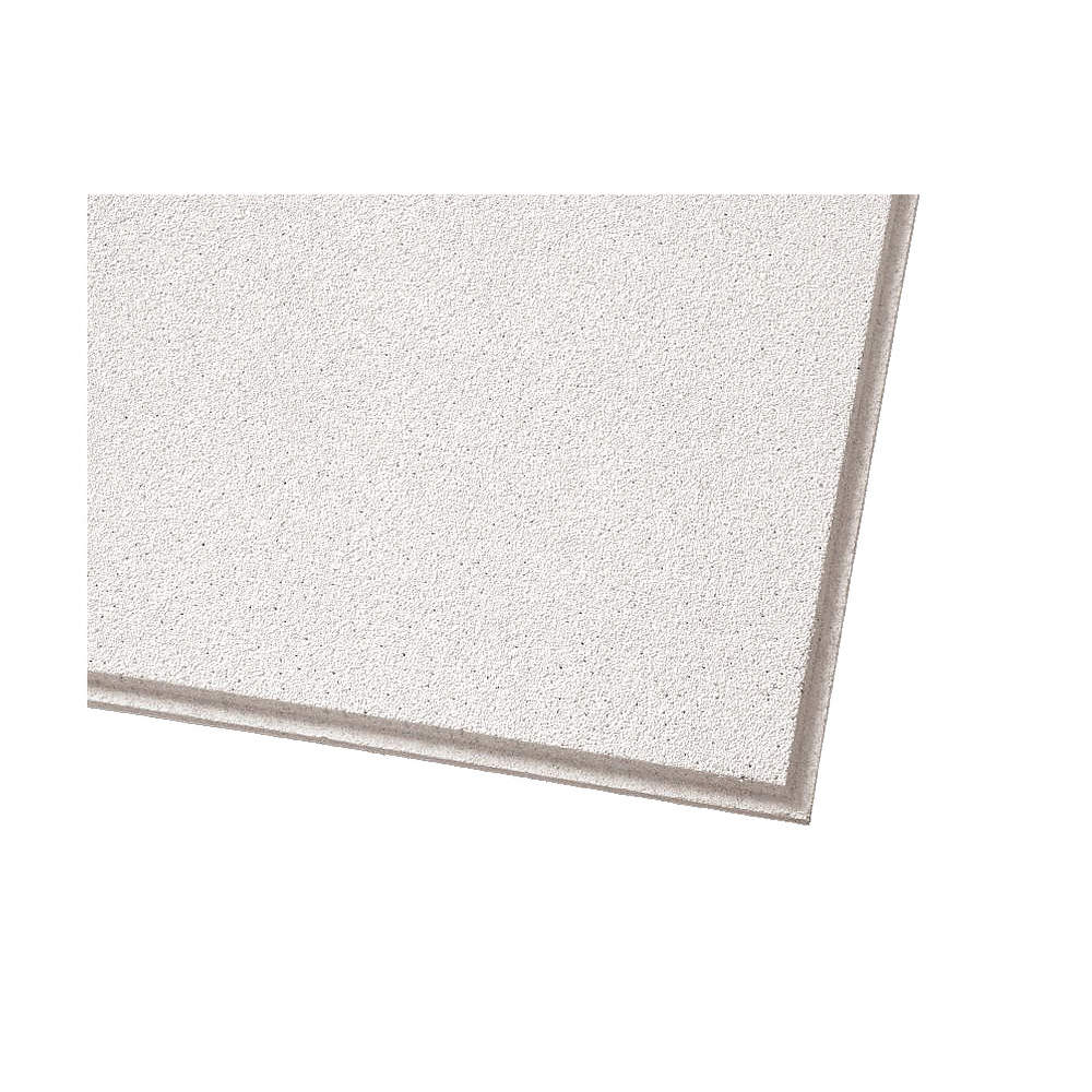 Armstrong ceiling tile24 w24 l58 thickpk16 6ylp71774 zoom outreset put photo at full zoom then double click ceiling tile dailygadgetfo Images