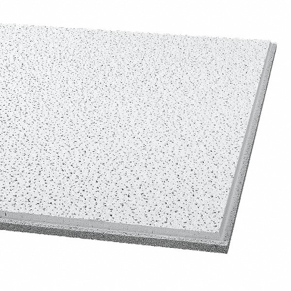 Armstrong Ceiling Tile 24 Quot Width 24 Quot Length 5 8