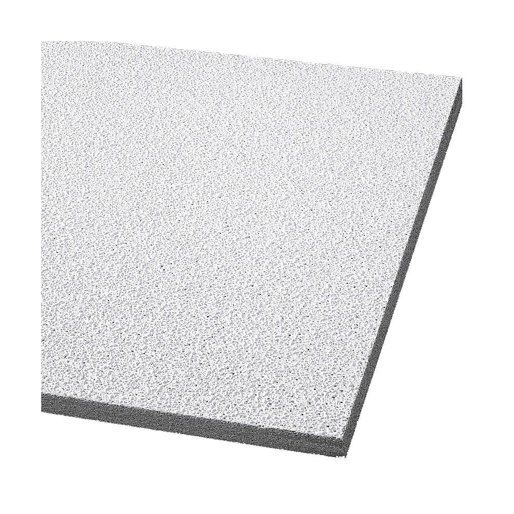 Armstrong ceiling tile24 w24 l58 thickpk16 6ylr2764 zoom outreset put photo at full zoom then double click ceiling tile dailygadgetfo Images