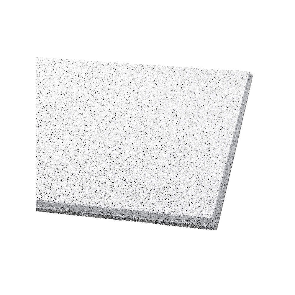 Armstrong ceiling tile24 w24 l58 thickpk16 6ylr41734 zoom outreset put photo at full zoom then double click ceiling tile dailygadgetfo Images