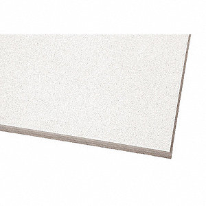 Discontinued armstrong ceiling tiles