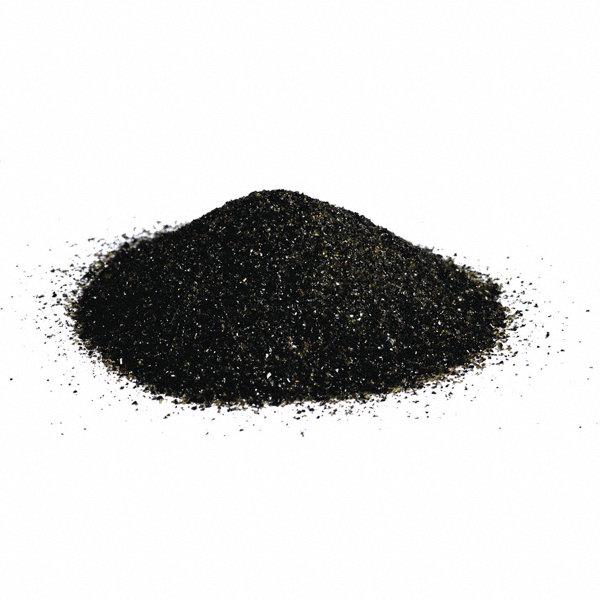 Hazards Of Coal Slag : Grainger approved coal slag blast media to
