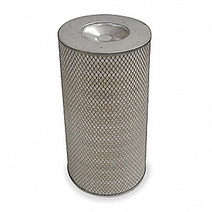 Filter Cartridge&#x3b; For Use With 6YY21