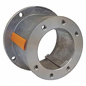 Ldi industries pump motor adapter sae a 56c 145tc 6z069 for Hydraulic pump motor adapter