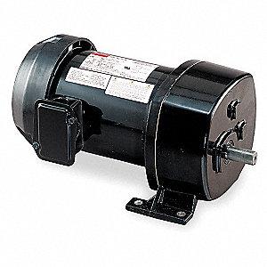 GEARMOTOR AC 60 RPM
