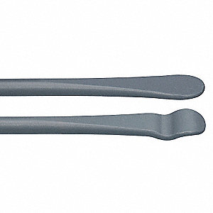Mt and Demount Spoon,18 In,9/16 In