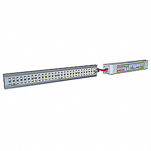 6ZCK1_AS01?$mdmain$ radionic hi tech direct wire led strip exit sign led retrofit kit