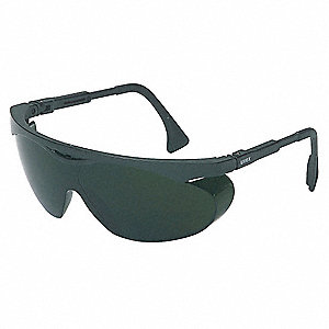 ef9766fe03f HONEYWELL UVEX Skyper® Scratch-Resistant Safety Glasses