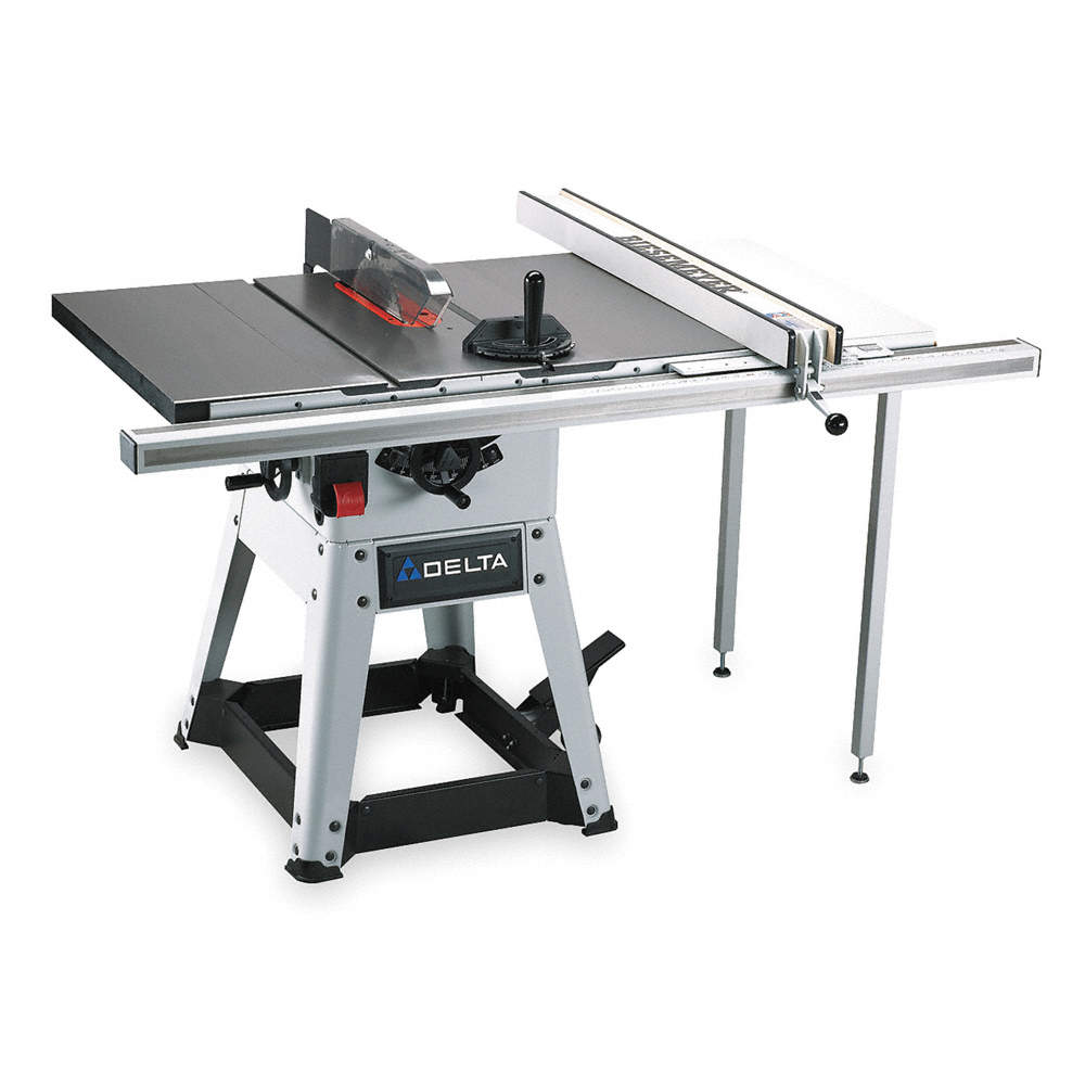 Delta 10 contractor table saw 100200 amps blade tilt left 5 zoom outreset put photo at full zoom then double click greentooth Choice Image
