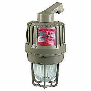 Metal Halide Light Fixture,With 2PDD2