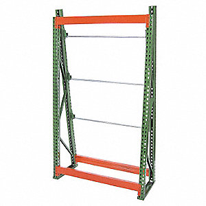 Cable Reel Rack,Starter