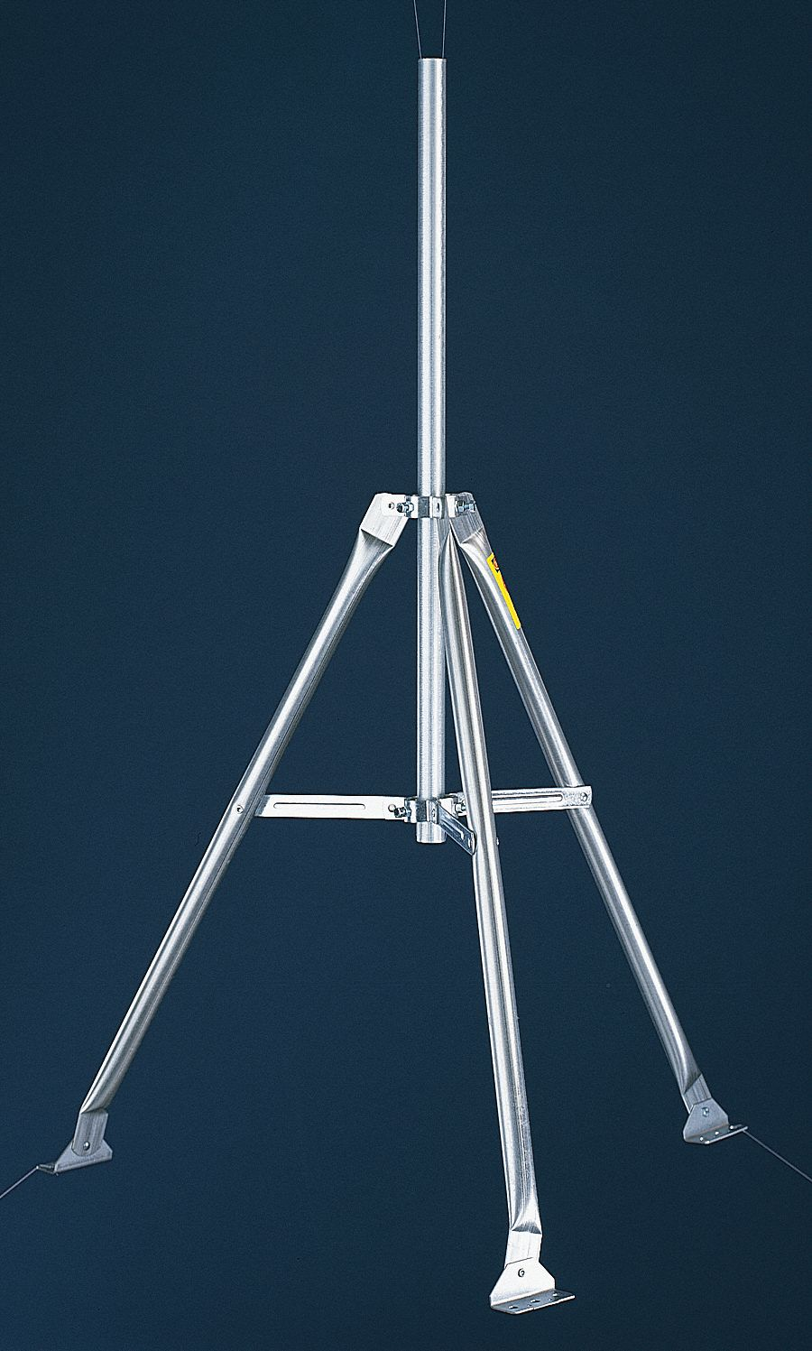 Weather Station Mounting Tripod