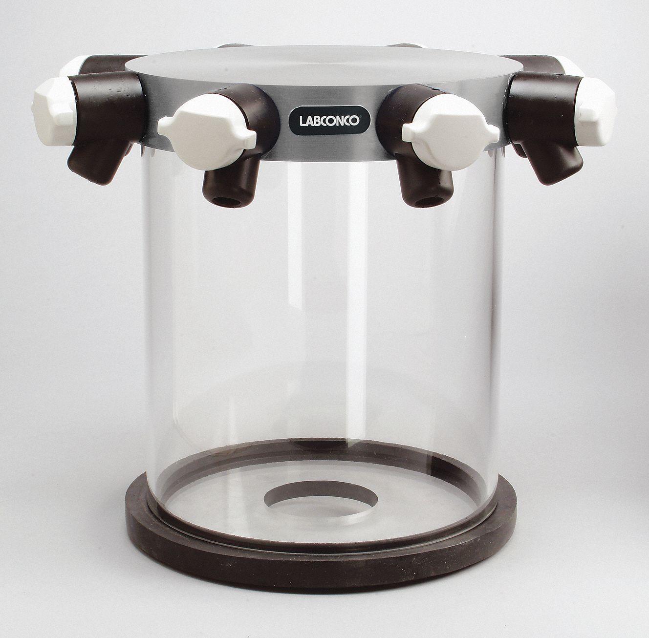 Laboratory Freeze Dryer Accessories