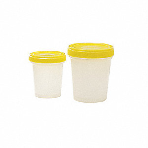 Histology Container,PK100