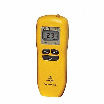 8EWU2 - Carbon Monoxide Detector