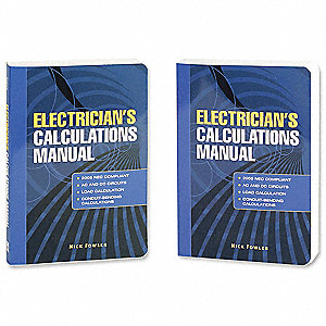 Repair Manual,Electrical,Paperback