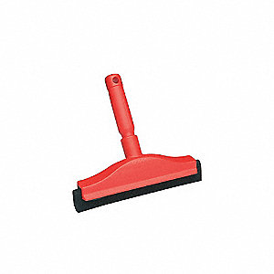 BENCH SQUEEGEE 9IN RD
