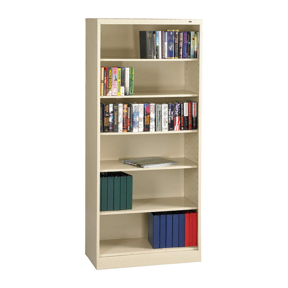pattern high whitewood x unfinished shaker bookcase with parawood side solid bookcases furniture wood