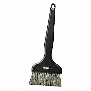 Brush,Anti-Static,1 In x 5 In