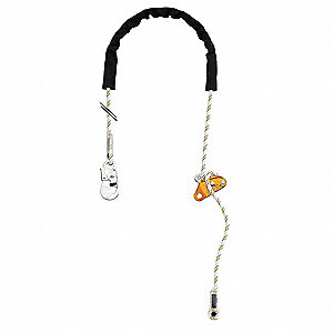 Adjustable Lanyard,Length 5mm