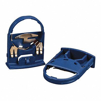 8N109 - Battery Holder for Welding Helmet PK2