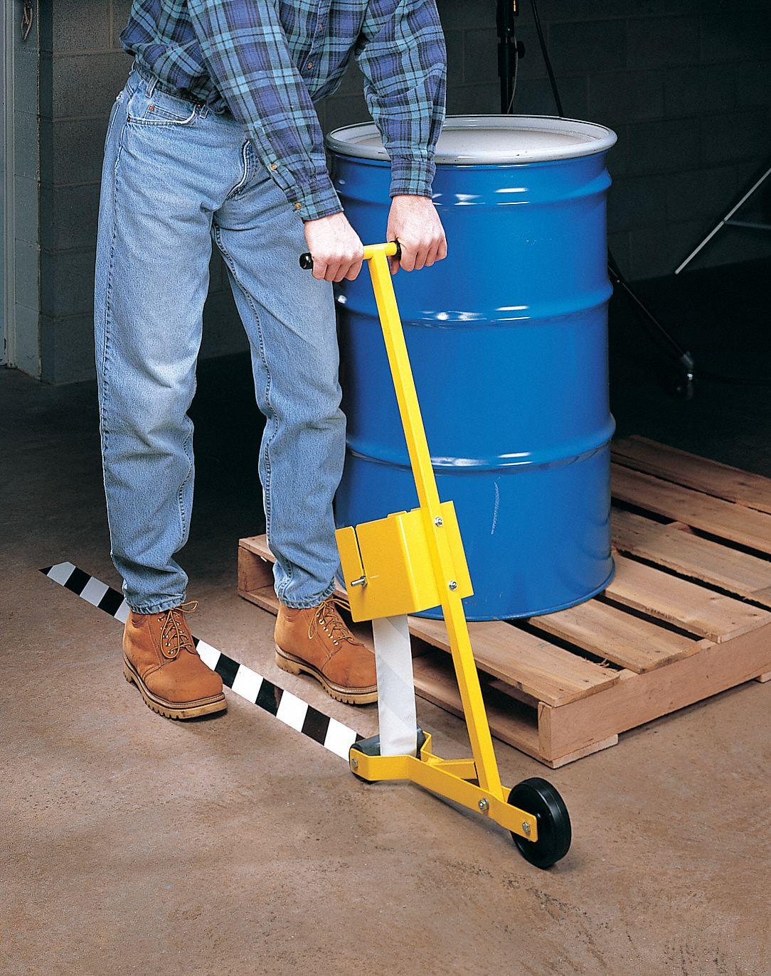 Floor Safety Usa : Applicator usa