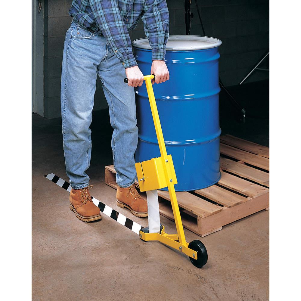 harris floor tape applicator - 8n204|fta01 - grainger