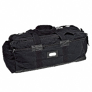 Tactical Gear Bag,12Wx34L